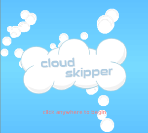 cloud_skipper_title